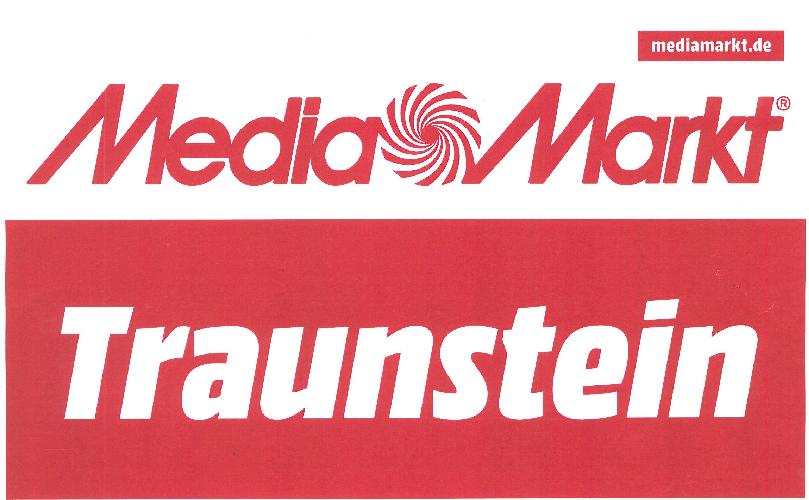 SKMBT_mediamarkt-neu