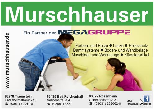 murschhauser